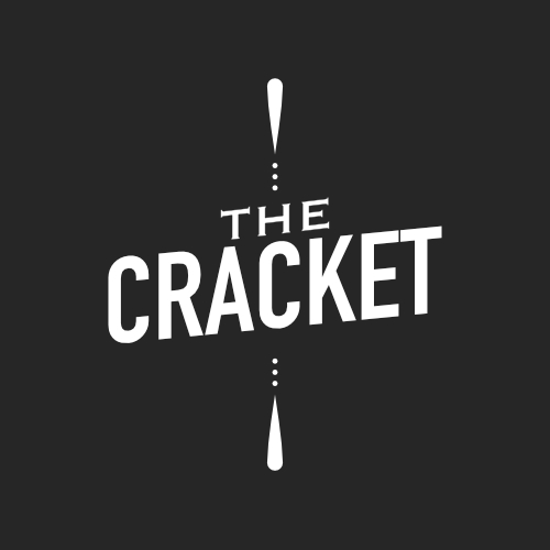 The Cracket